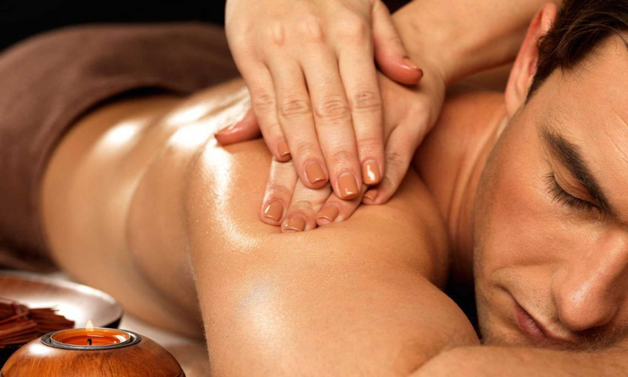 Qualitas Massage school