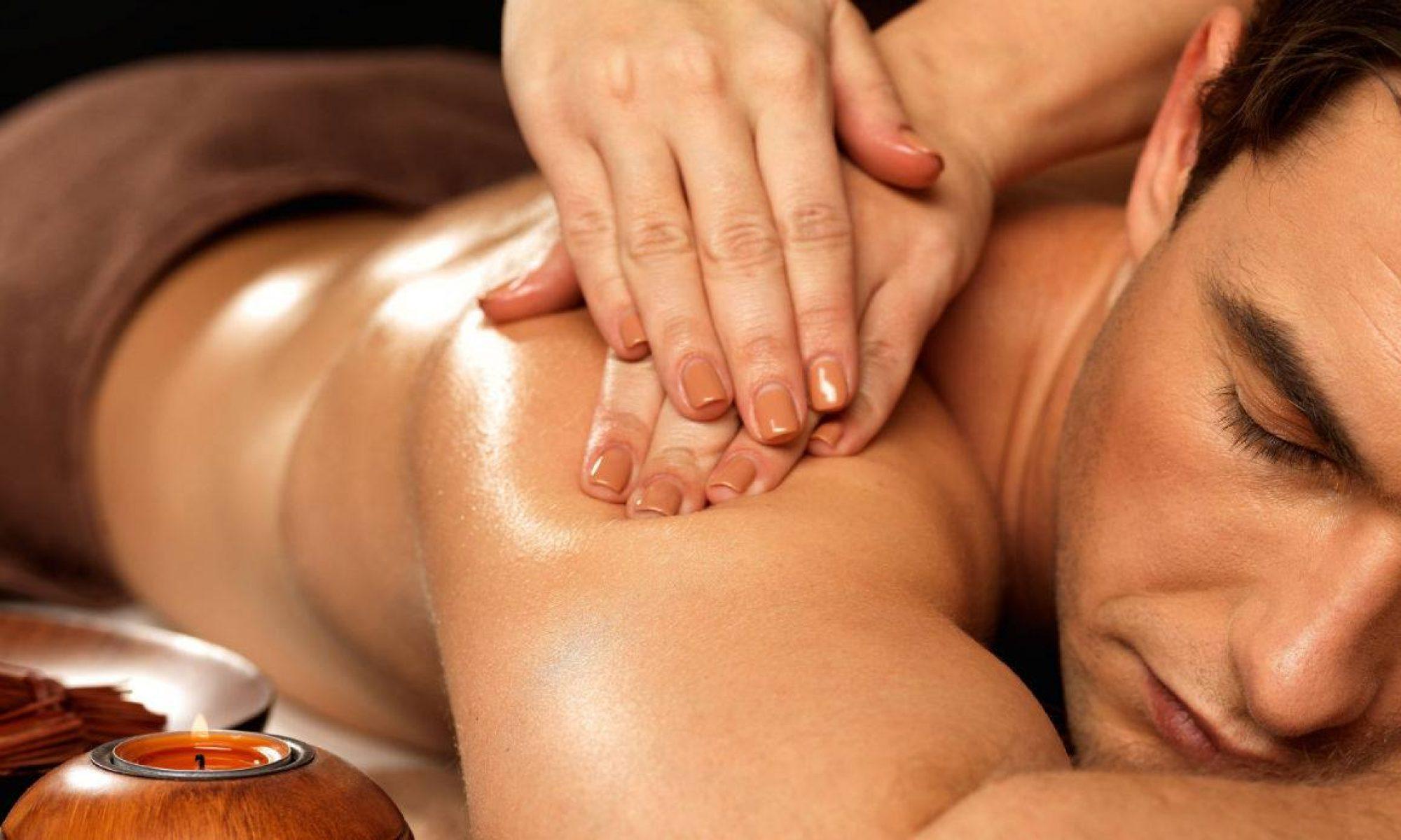 Massage Qualitas